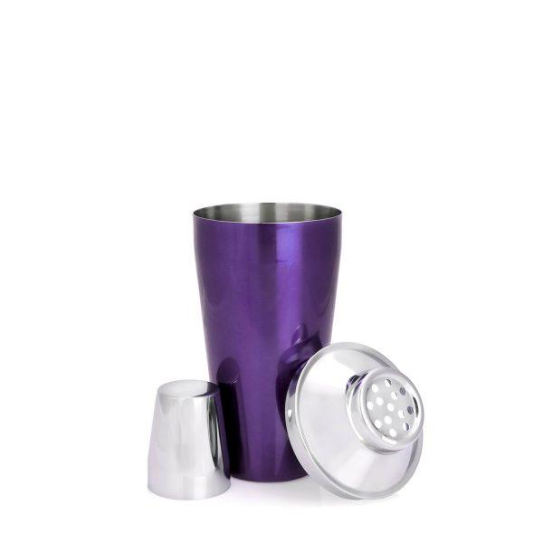 Urban Snackers_1714_28_Purple_68_4